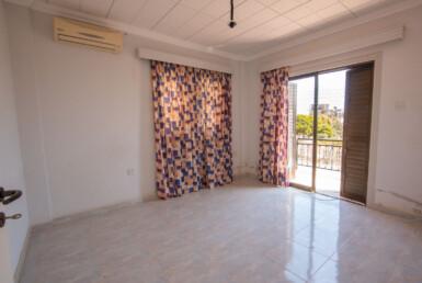 16-villa-in-ayia-thekla-5652