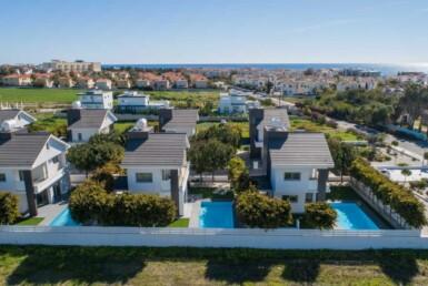 17-2-bed-villa-in-pervolia-5643
