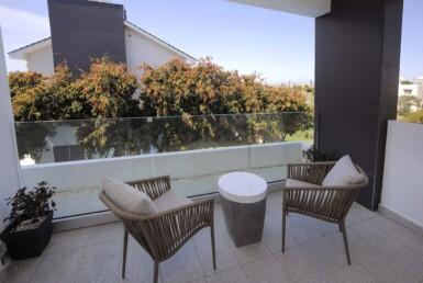 17-3-bed-villa-in-pervolia-5644