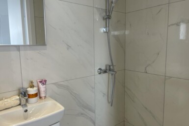 17-New-Luxury-Villa-in-Ayia-Triada-5634