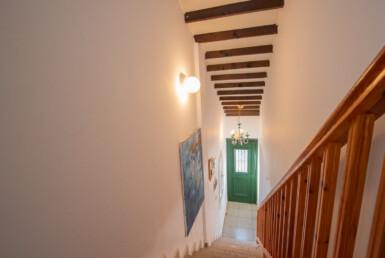 17-Villa-in-Ayia-Triada-5653