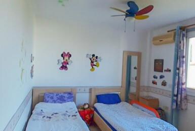 17-apartment-with-large-veranda-5636