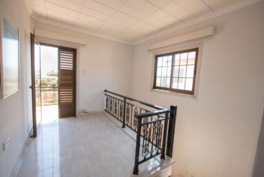 17-villa-in-ayia-thekla-5652