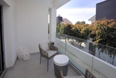 18-3-bed-villa-in-pervolia-5644