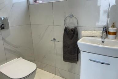 18-New-Luxury-Villa-in-Ayia-Triada-5634