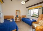 18-Villa-in-Ayia-Triada-5653