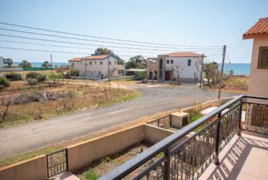 18-villa-in-ayia-thekla-5652