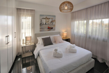 19-3-bed-villa-in-pervolia-5644