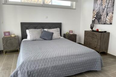 19-New-Luxury-Villa-in-Ayia-Triada-5634
