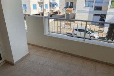 2-2-bed-apartment-in-Kapparis-5637