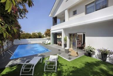 2-3-bed-villa-in-pervolia-5644