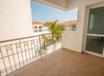 2-Apartment-for-sale-in-Kapparis-5629