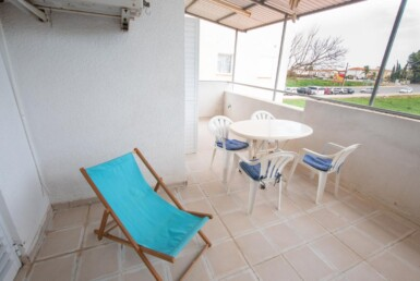 2-Bed-apt-in-Kapparis-for-sale-5651