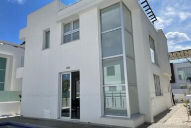 2-New-Luxury-Villa-in-Ayia-Triada-5634