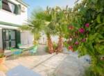 2-Villa-in-Ayia-Triada-5653
