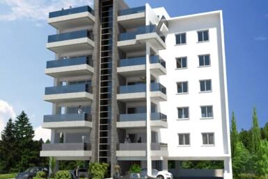 2-apartment-in-the-centre-of-Larnaca-5638