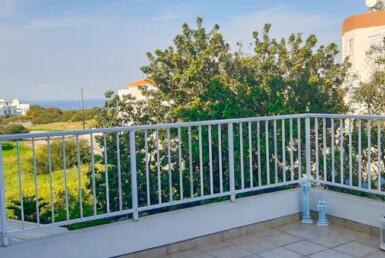 2-apartment-with-large-veranda-5636