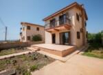 2-villa-in-ayia-thekla-5652