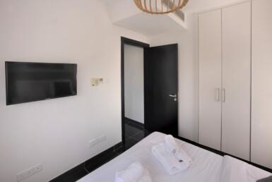 20-3-bed-villa-in-pervolia-5644