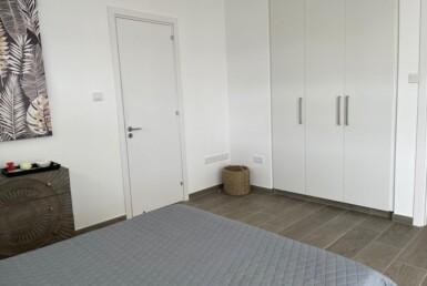 20-New-Luxury-Villa-in-Ayia-Triada-5634