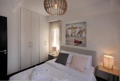 21-3-bed-villa-in-pervolia-5644