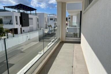 21-New-Luxury-Villa-in-Ayia-Triada-5634