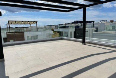 22-New-Luxury-Villa-in-Ayia-Triada-5634