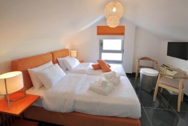 23-3-bed-villa-in-pervolia-5644
