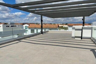 23-New-Luxury-Villa-in-Ayia-Triada-5634