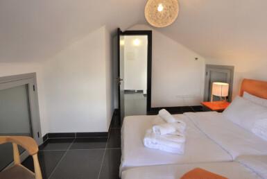 24-3-bed-villa-in-pervolia-5644