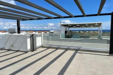 24-New-Luxury-Villa-in-Ayia-Triada-5634