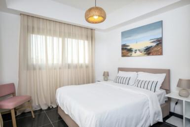 25-3-bed-villa-in-pervolia-5644