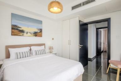26-3-bed-villa-in-pervolia-5644