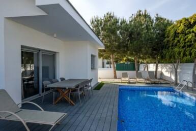 3-2-bed-villa-in-pervolia-5643