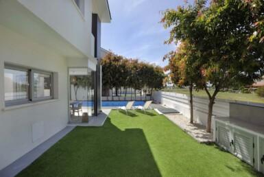 3-3-bed-villa-in-pervolia-5644