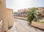 3-Apartment-for-sale-in-Kapparis-5629