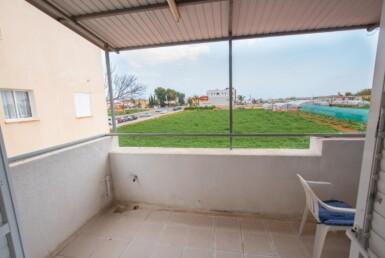3-Bed-apt-in-Kapparis-for-sale-5651