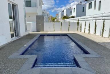 3-New-Luxury-Villa-in-Ayia-Triada-5634