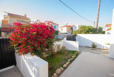 3-Villa-in-Ayia-Triada-5653