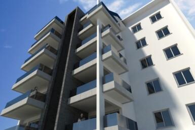 3-apartment-in-the-centre-of-Larnaca-5638