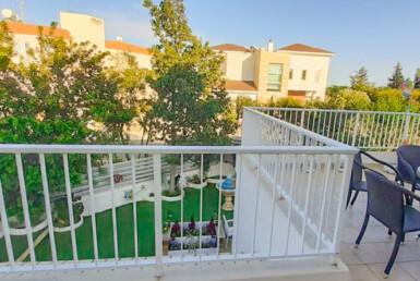 3-apartment-with-large-veranda-5636