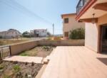 3-villa-in-ayia-thekla-5652
