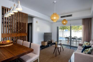 4-2-bed-villa-in-pervolia-5643