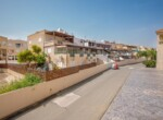 4-Apartment-for-sale-in-Kapparis-5629