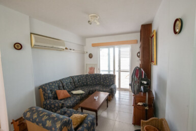 4-Bed-apt-in-Kapparis-for-sale-5651