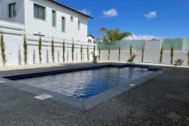 4-New-Luxury-Villa-in-Ayia-Triada-5634