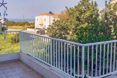 4-apartment-with-large-veranda-5636