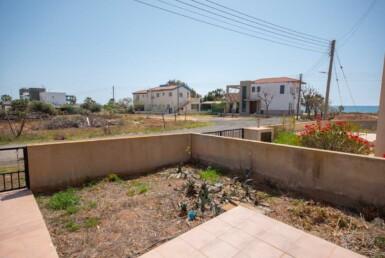 4-villa-in-ayia-thekla-5652