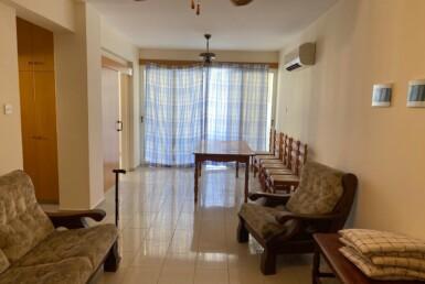 5-2-bed-apartment-in-Kapparis-5637