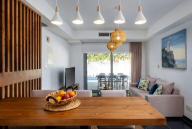 5-2-bed-villa-in-pervolia-5643